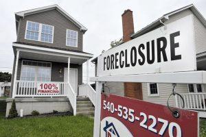 Hope for Florida Homeowners in Landmark Foreclosure Lawsuit